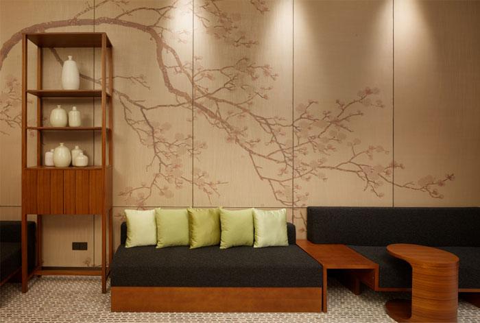 Hyatt Place Shanghai 5
