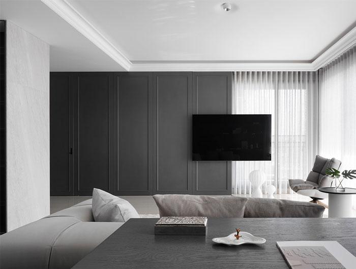 apartment mole design 1