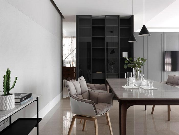 apartment mole design 25