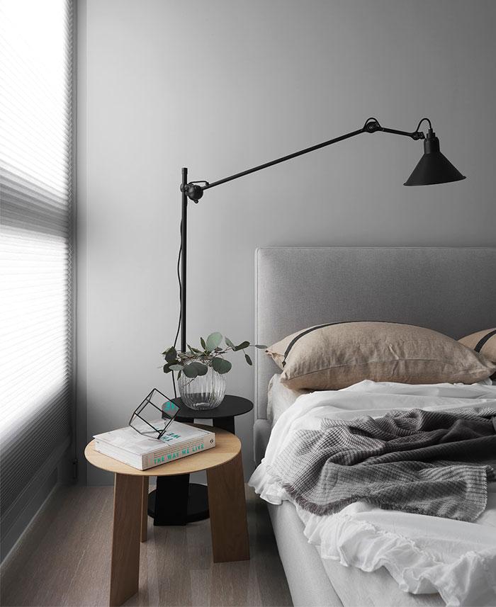apartment mole design 4