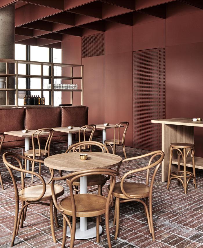 bentwood cafe melbourne 11