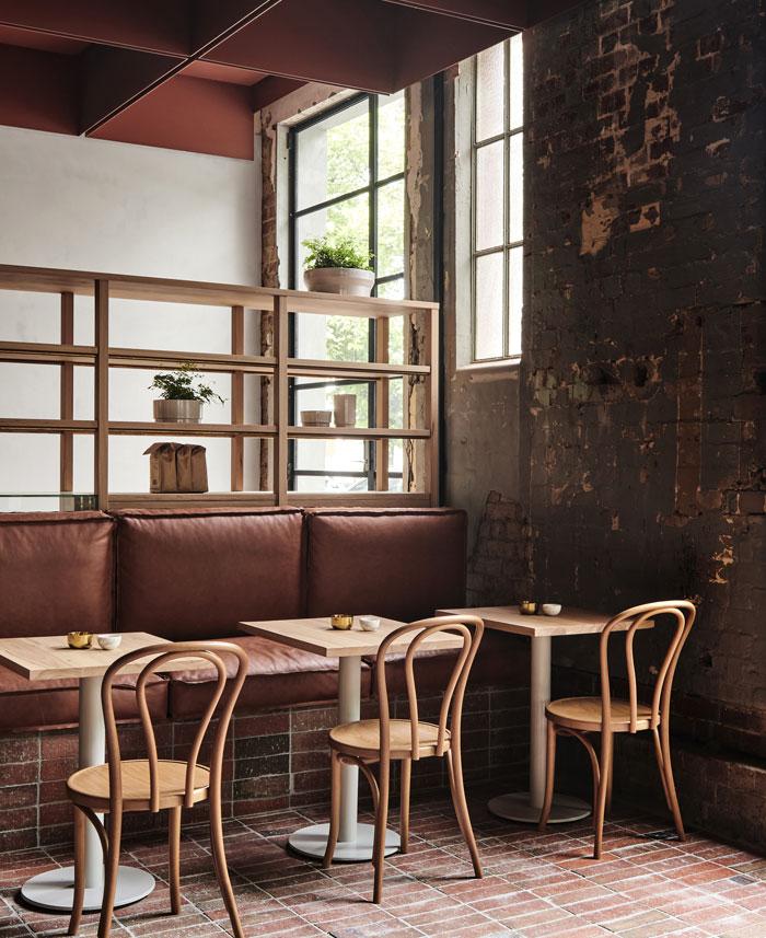 bentwood cafe melbourne 3