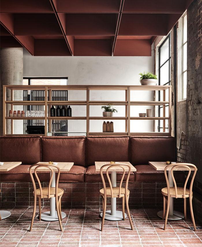 bentwood cafe melbourne 4