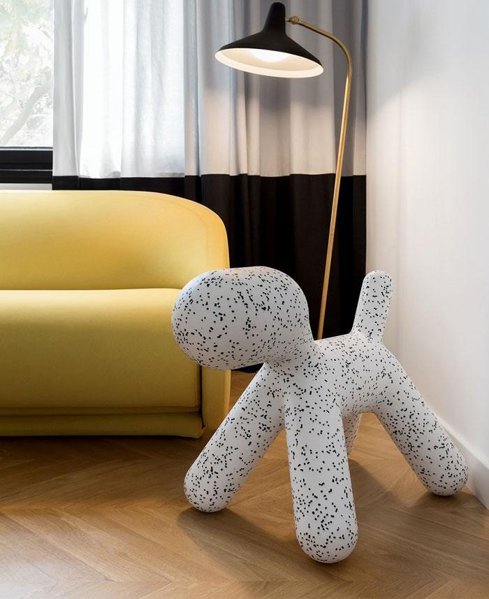 bogdan ciocodeica apartment design 7