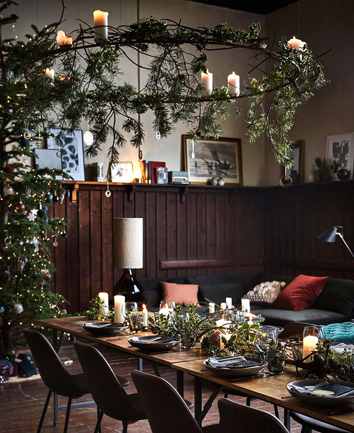 christmas decorating trends 1