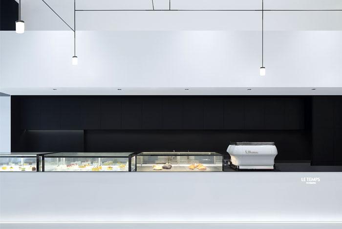 dessert shop dc design 21