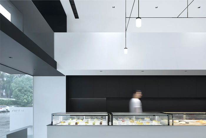 dessert shop dc design 22
