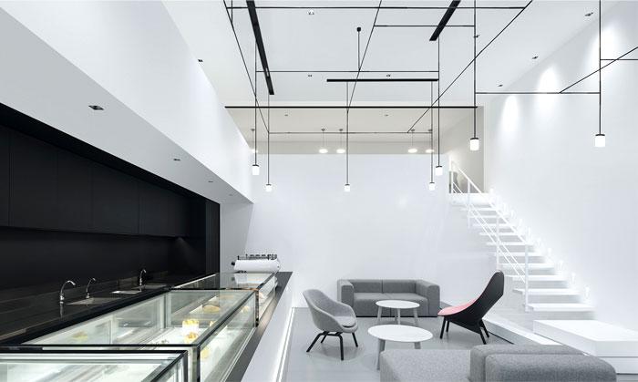 dessert shop dc design 26
