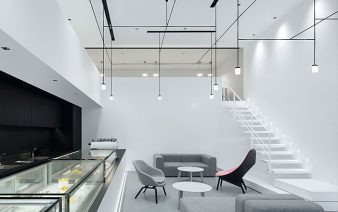 dessert shop dc design 338x212
