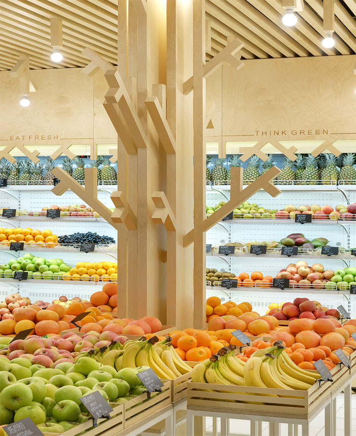 fresh juice bar store yudin design 2