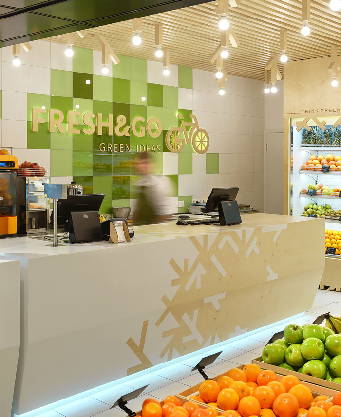 fresh juice bar store yudin design 7
