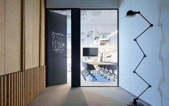 funtasty office 338x212