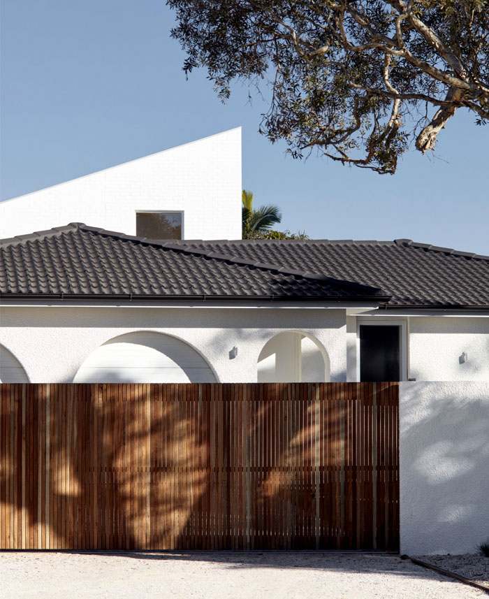 house burch those architects 21