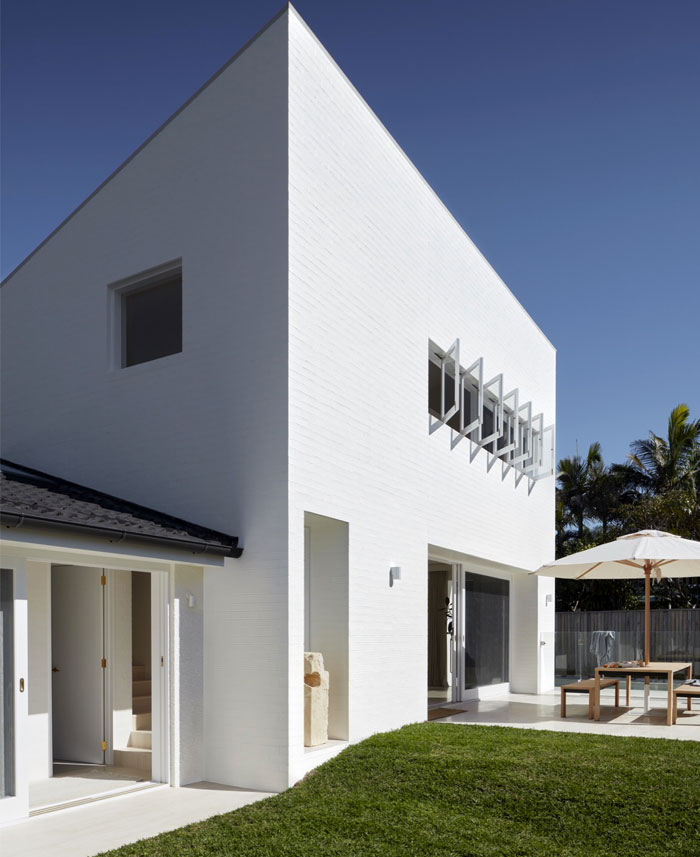 house burch those architects 23