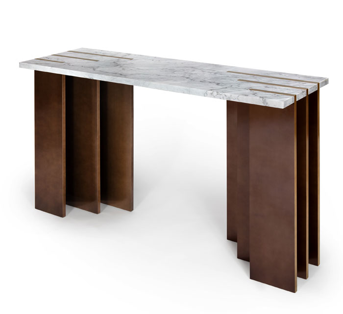 insidherland pianist console table 1