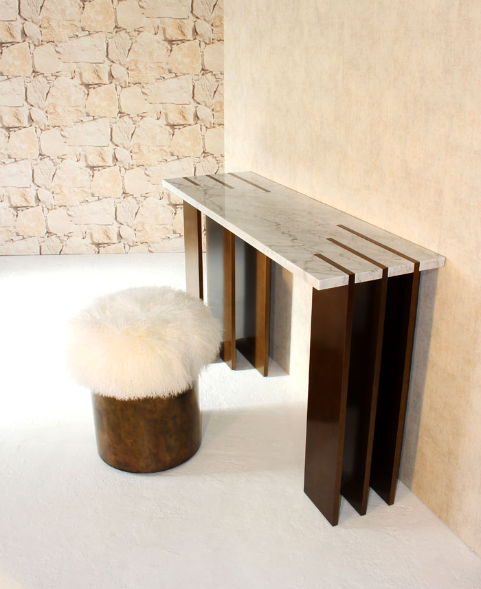 insidherland pianist console table 3