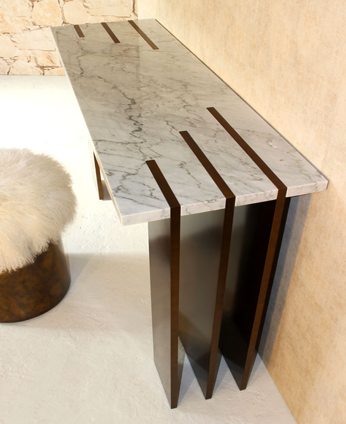 insidherland pianist console table 5