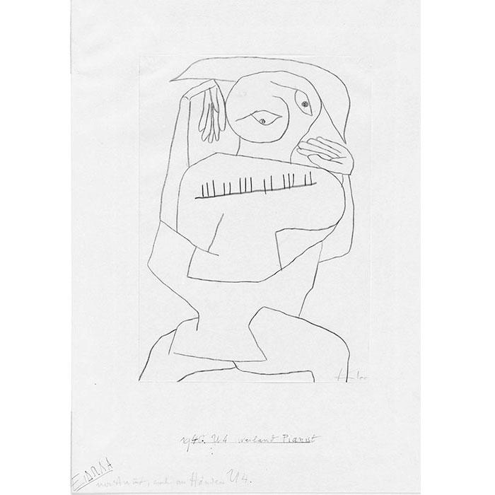 insidherland pianist paul klee6