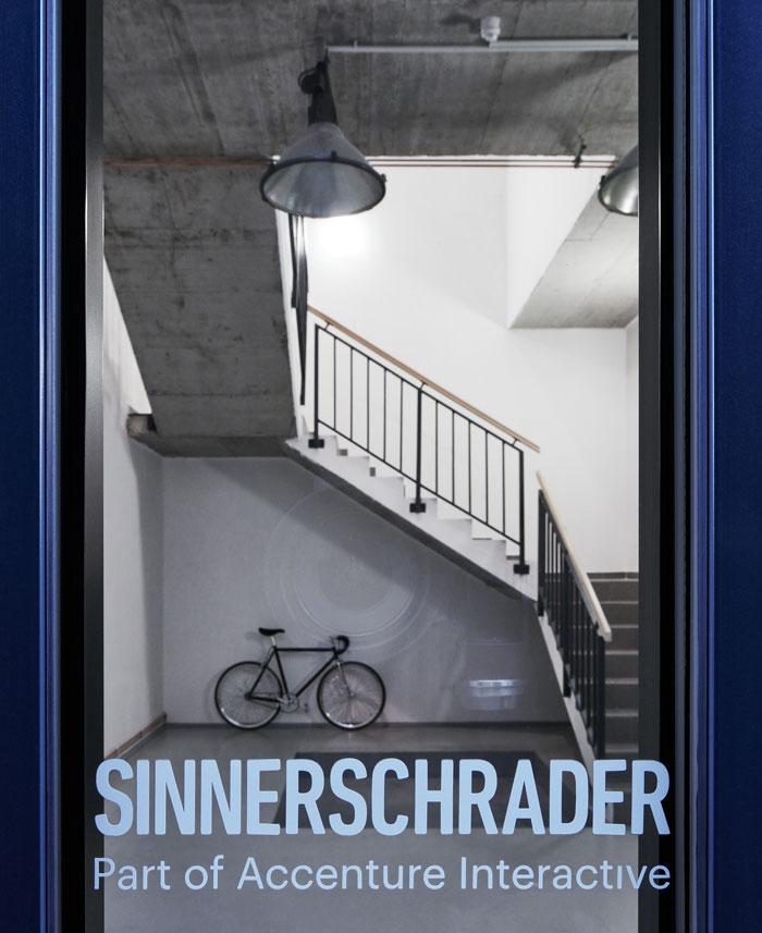 kurz architekti sinner schrader offices 13
