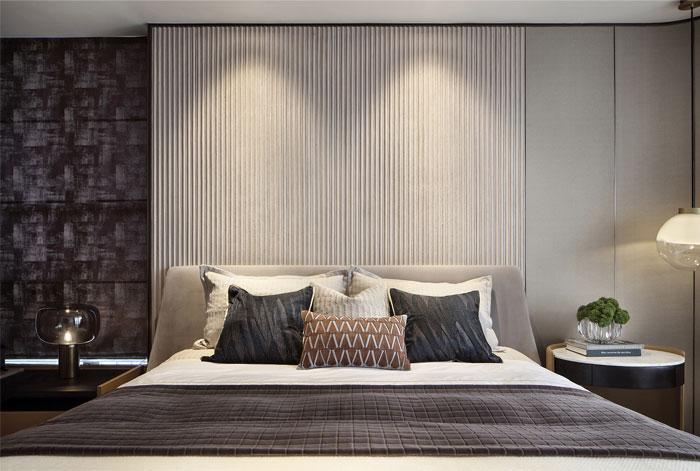 luxury apartment zhuhai china 12