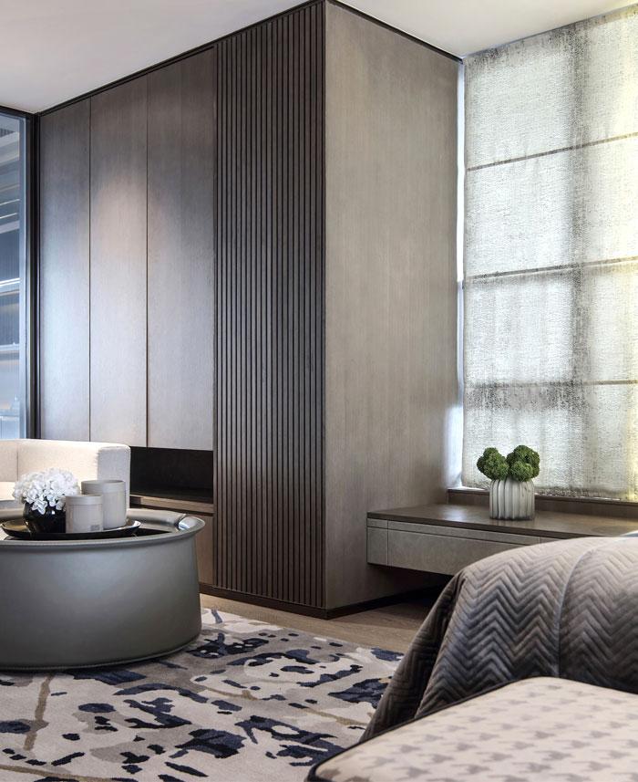 luxury apartment zhuhai china 13