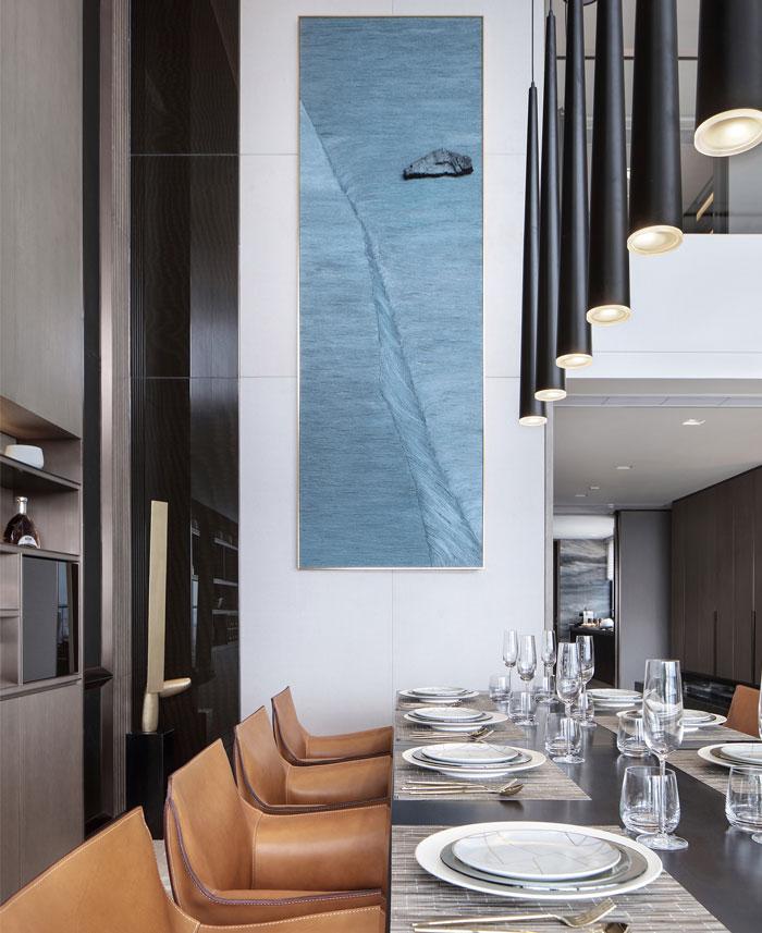 luxury apartment zhuhai china 18