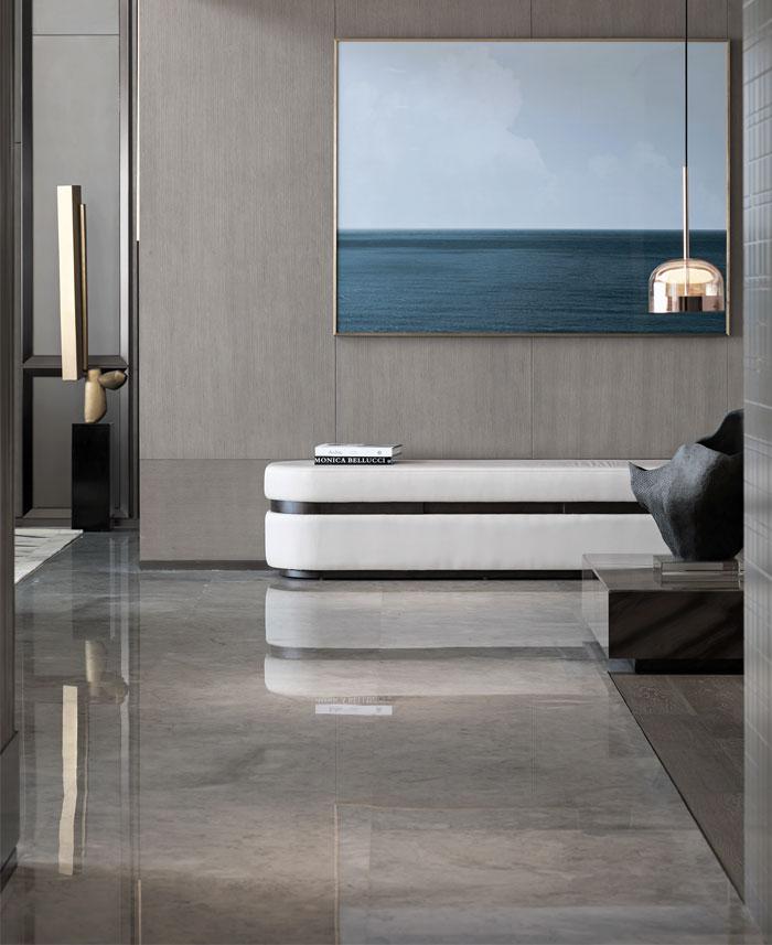 luxury apartment zhuhai china 3
