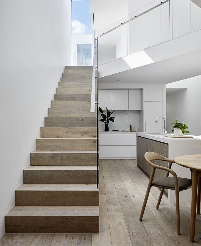 oban residence mittelman amsellem architects 1