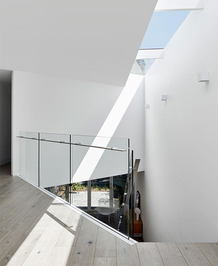 oban residence mittelman amsellem architects 11