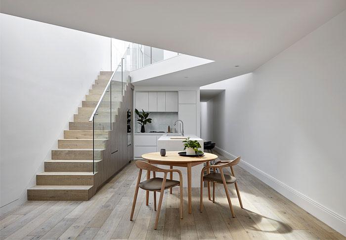 oban residence mittelman amsellem architects 7