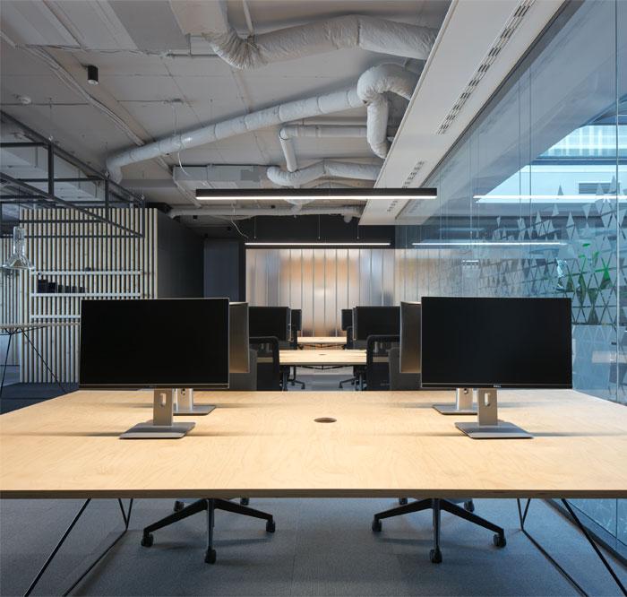 studio perspektiv funtasty office 5
