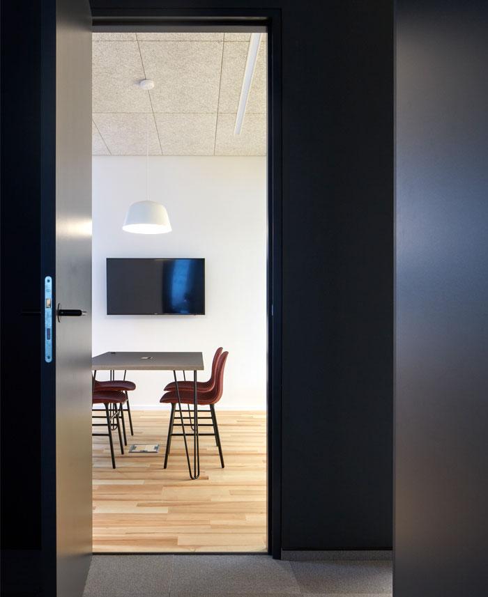 studio perspektiv funtasty office 8