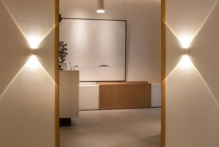 aevum spa mosom design studio 1