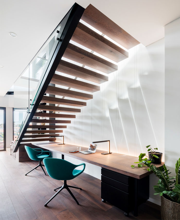 doorzien house bijl architecture 20