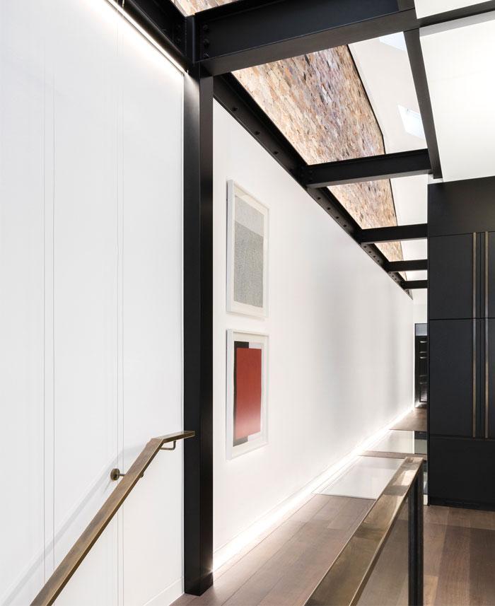 doorzien house bijl architecture 6