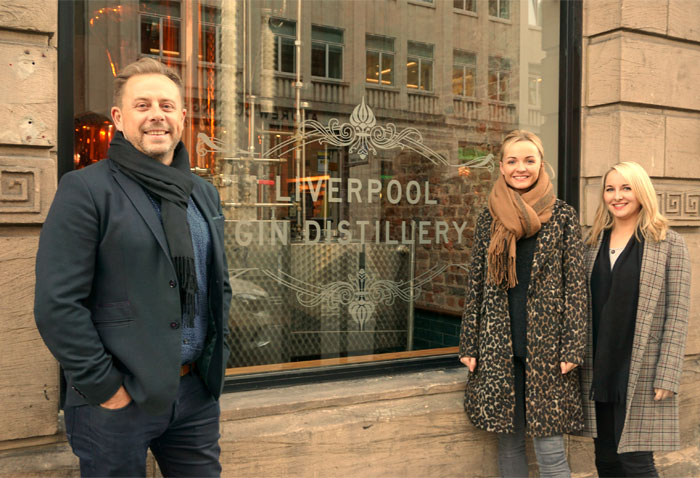 dv8 designs liverpool gin distillery 11