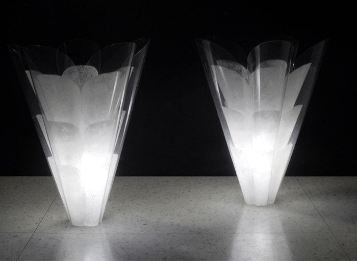 fronds lamps taeg nishimoto 3