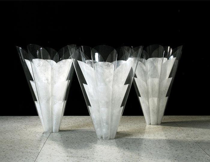 fronds lamps taeg nishimoto 4