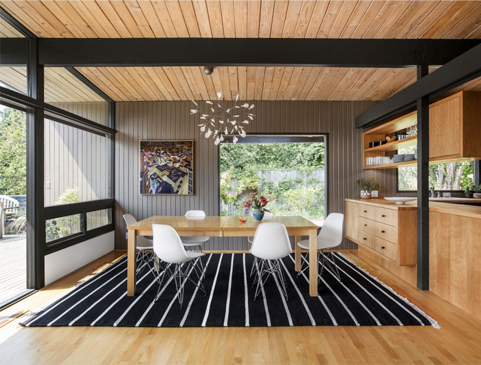 hillside midcentury shed architecture and design 13