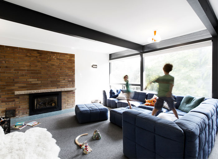 hillside midcentury shed architecture and design 3