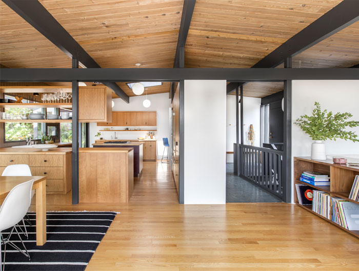 hillside midcentury shed architecture and design9
