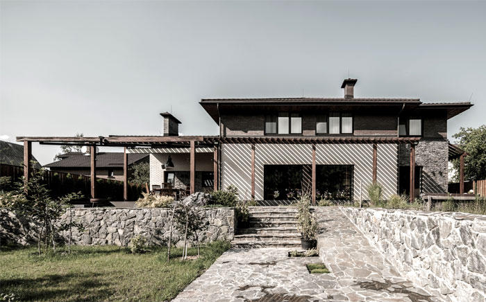 house kiev form bureau 12