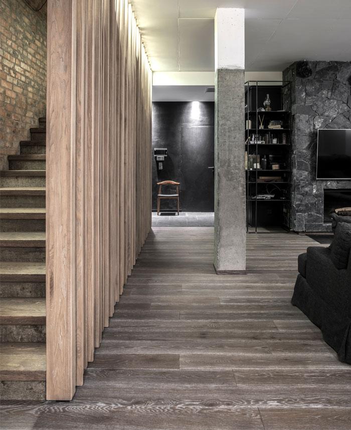 house kiev form bureau 4