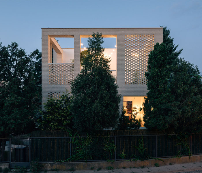 house w mfrmgr architekci 17