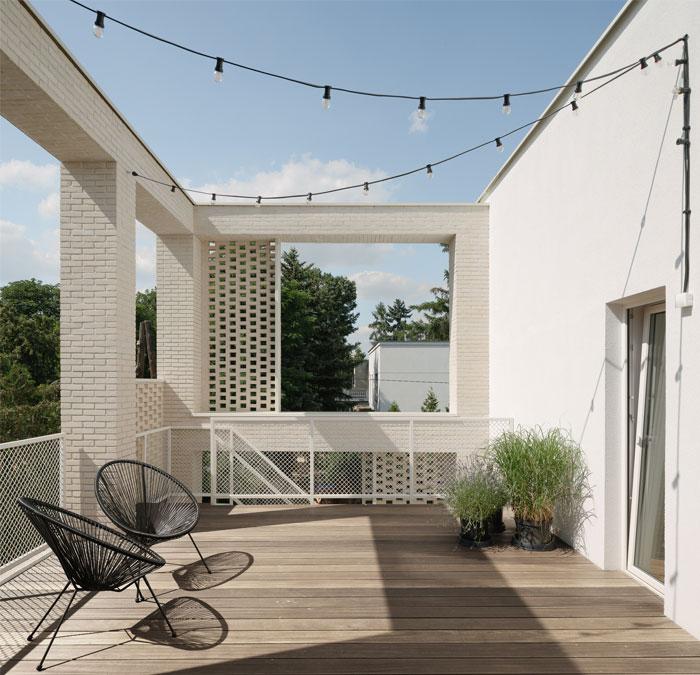 house w mfrmgr architekci 4