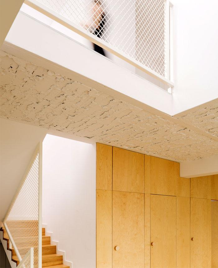 house w mfrmgr architekci 8