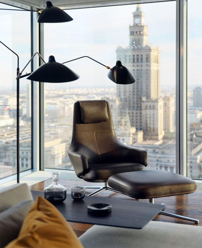 kraszewska apartament w cosmopolitan 3