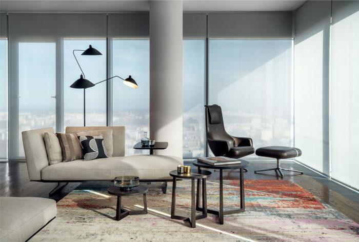 kraszewska apartament w cosmopolitan 4