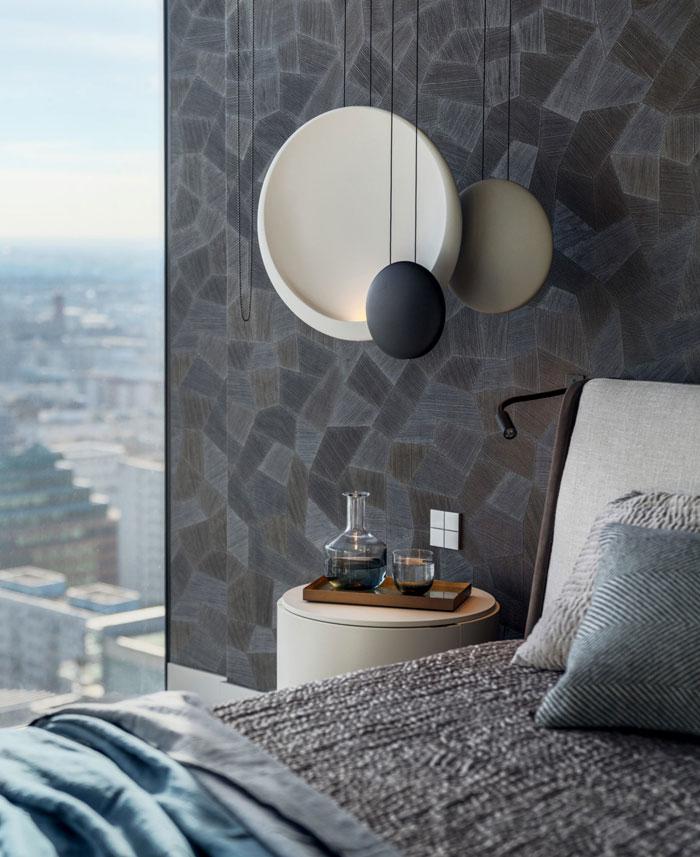 kraszewska apartament w cosmopolitan 9