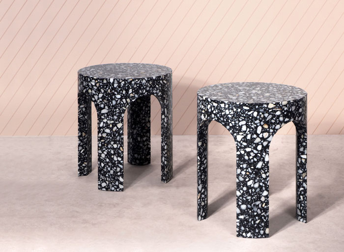 matteo leorato loggia side table portego 11